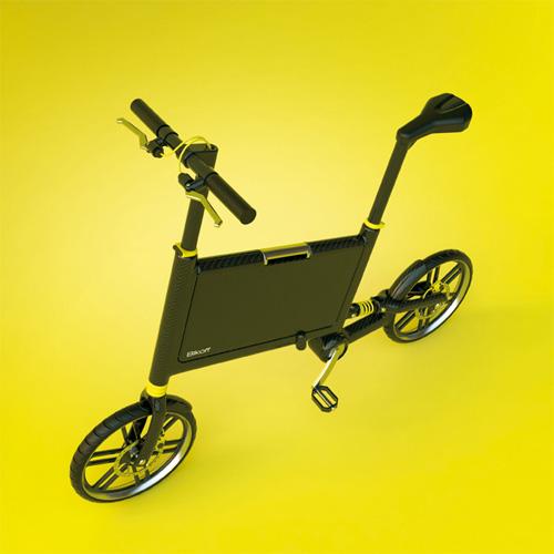 sklopivi_bicikl